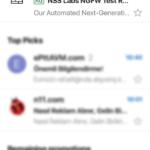 gmail reklamları - 3