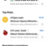 gmail reklamları - 4