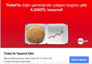 gmail reklamları - 6