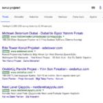 google-adwords-reklamlari-1