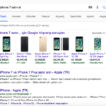 google-adwords-reklamlari-2